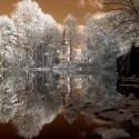 hiver-4