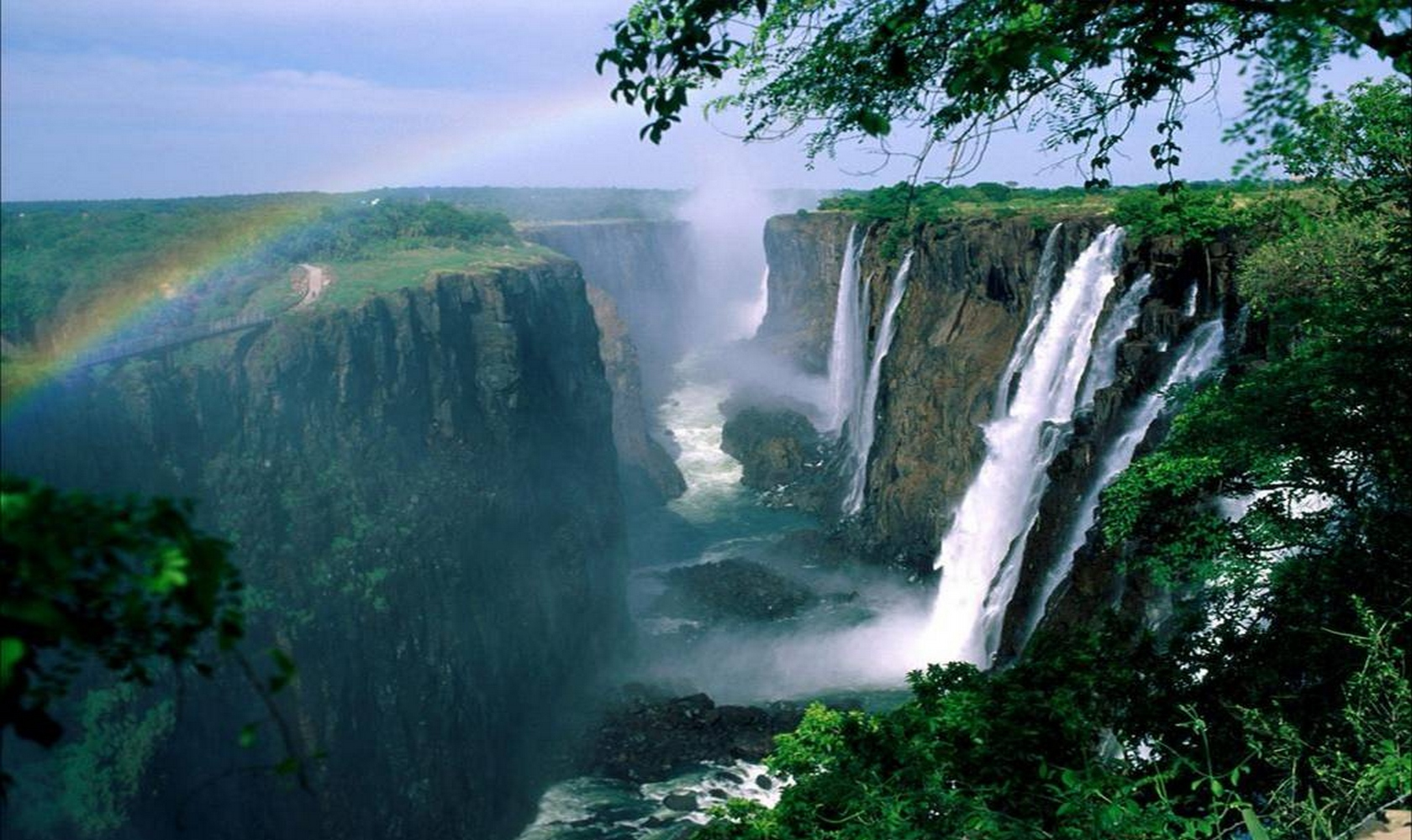 Africa_Chutes_Victoria_019-1680-1000.jpg