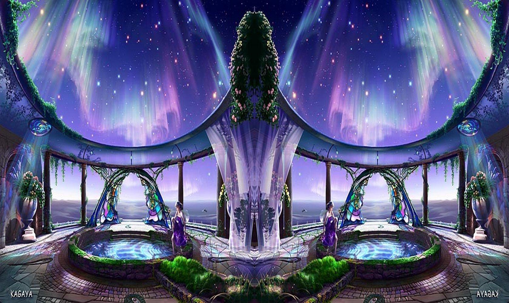 http://moniquebeauchamp.org/img4/astral-1680-1000.jpg
