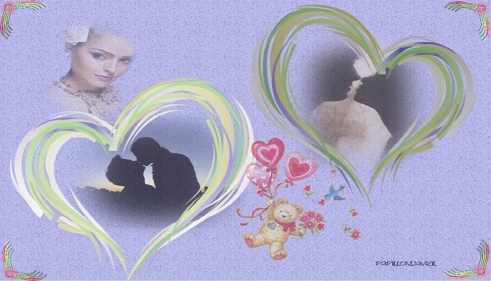 http://moniquebeauchamp.org/img4/coralyne_1-1680-964.jpg