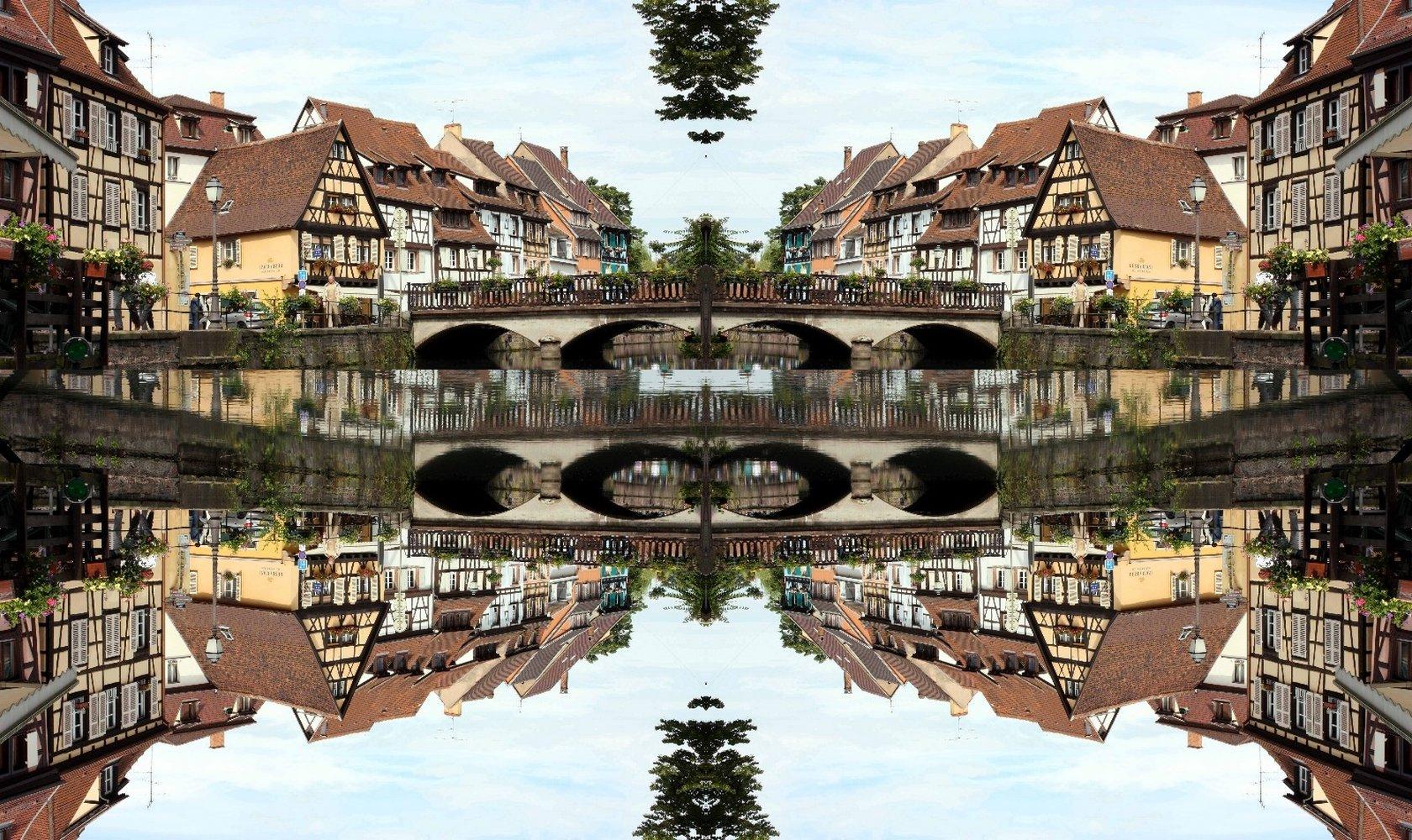 http://moniquebeauchamp.org/img4/fond-bricoleur-1680-1000.jpg