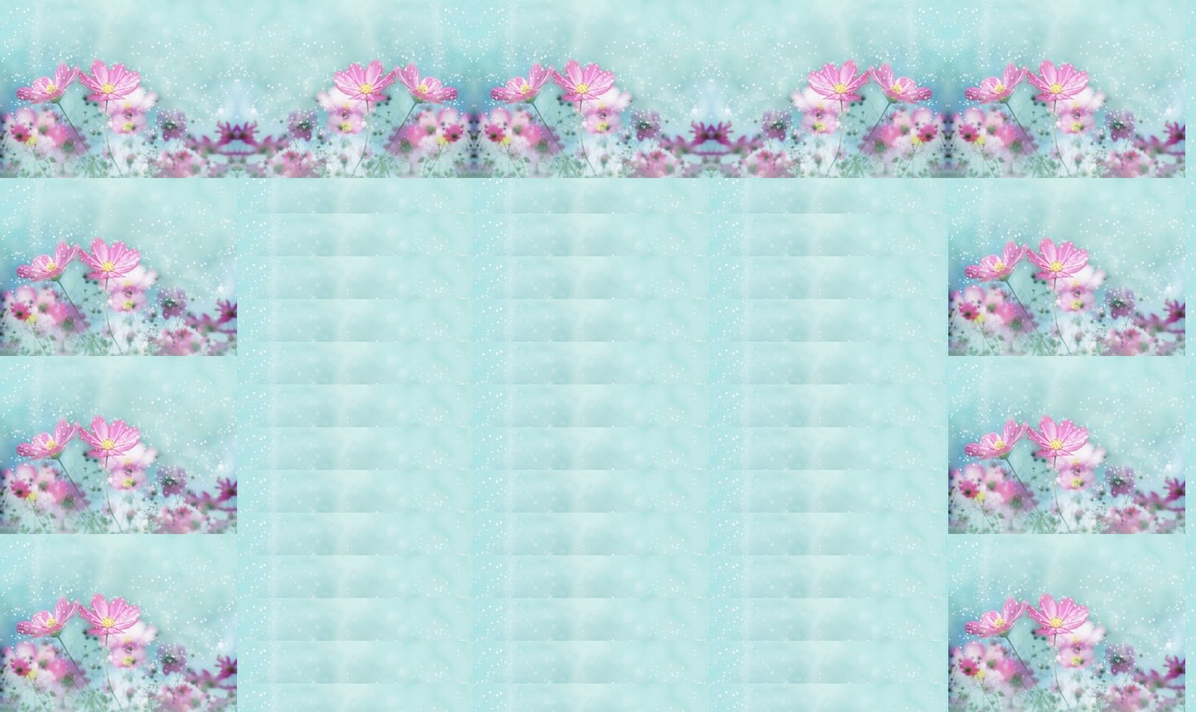 http://moniquebeauchamp.org/img4/fond-daniellelacour-fleur-1680-1000.jpg