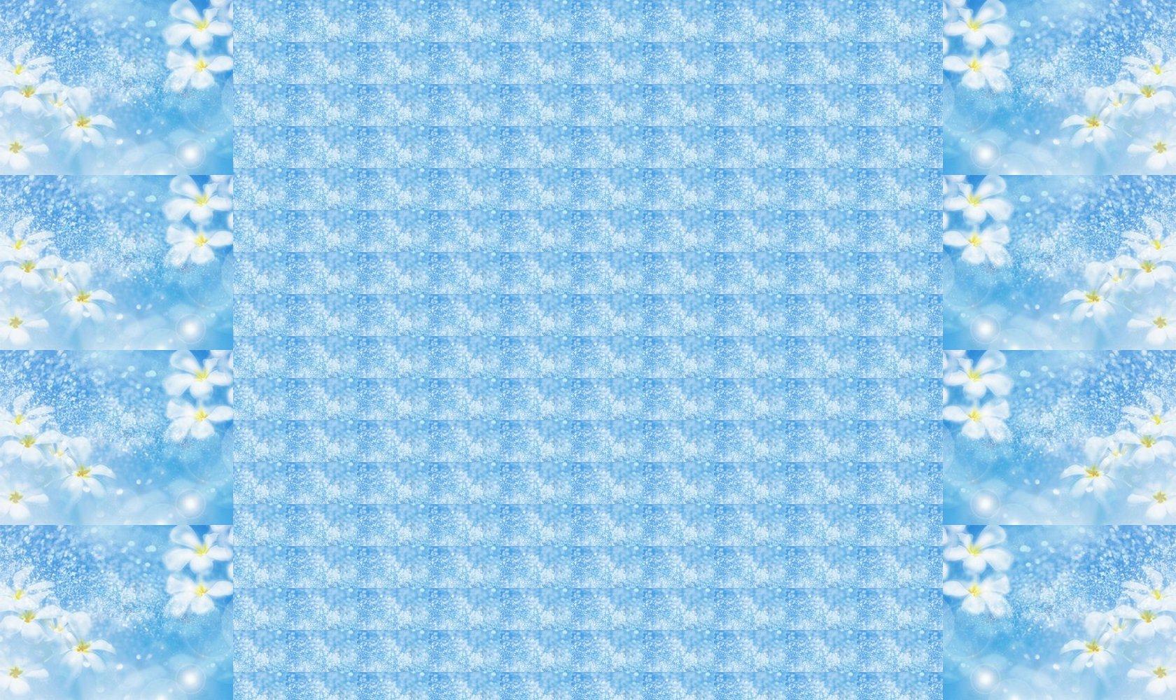 http://moniquebeauchamp.org/img4/fond-daniellelacour-lily-1680-1000.jpg