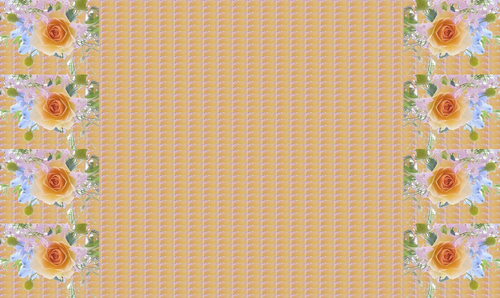 http://moniquebeauchamp.org/img4/fond-daniellelacour-rose-orange-1680-1000..jpg