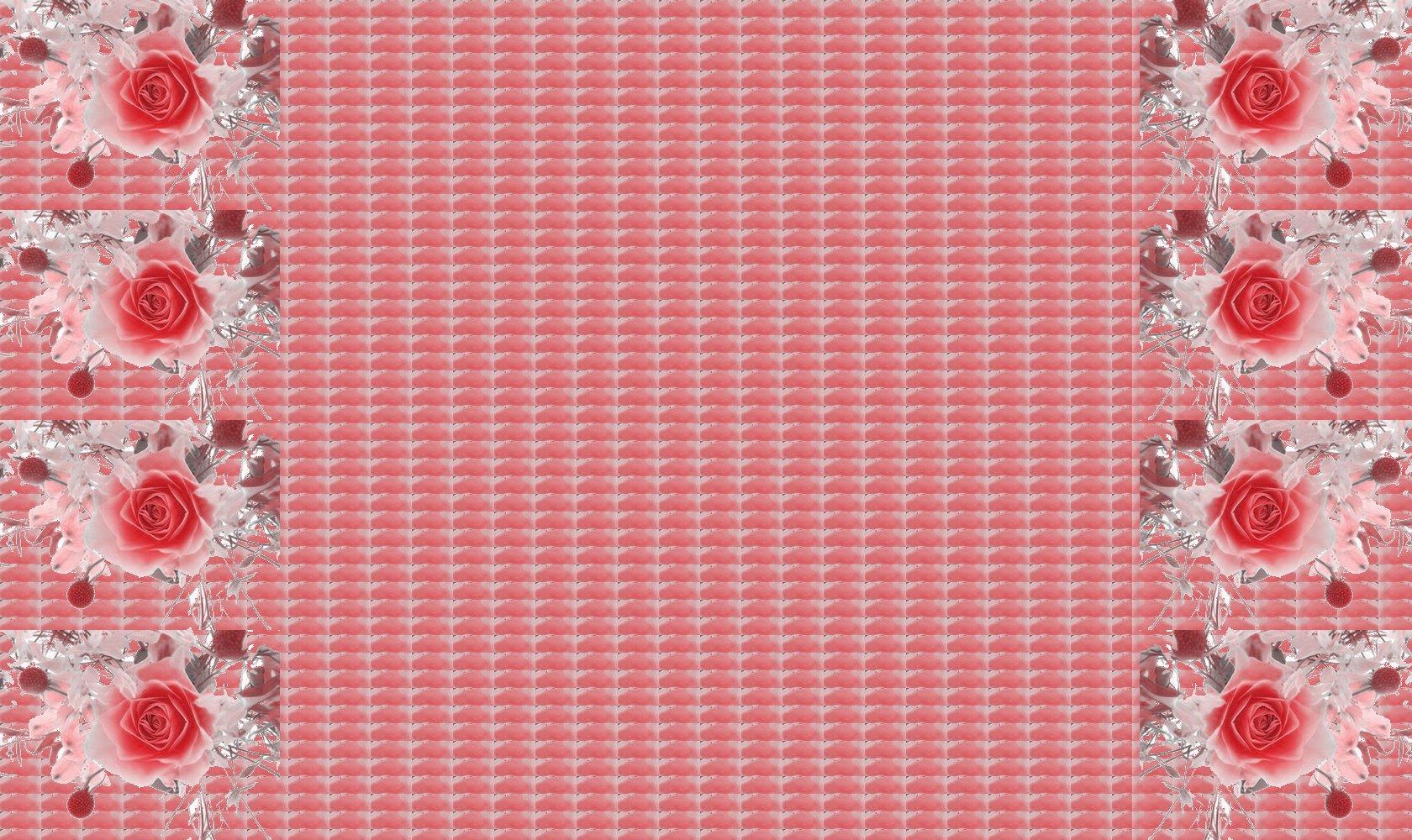 http://moniquebeauchamp.org/img4/fond-daniellelacour-rose-rouge-1680-1000.jpg