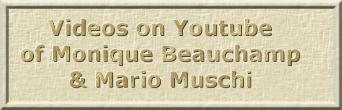 http://moniquebeauchamp.org/img5/videos-mario-monique.jpg