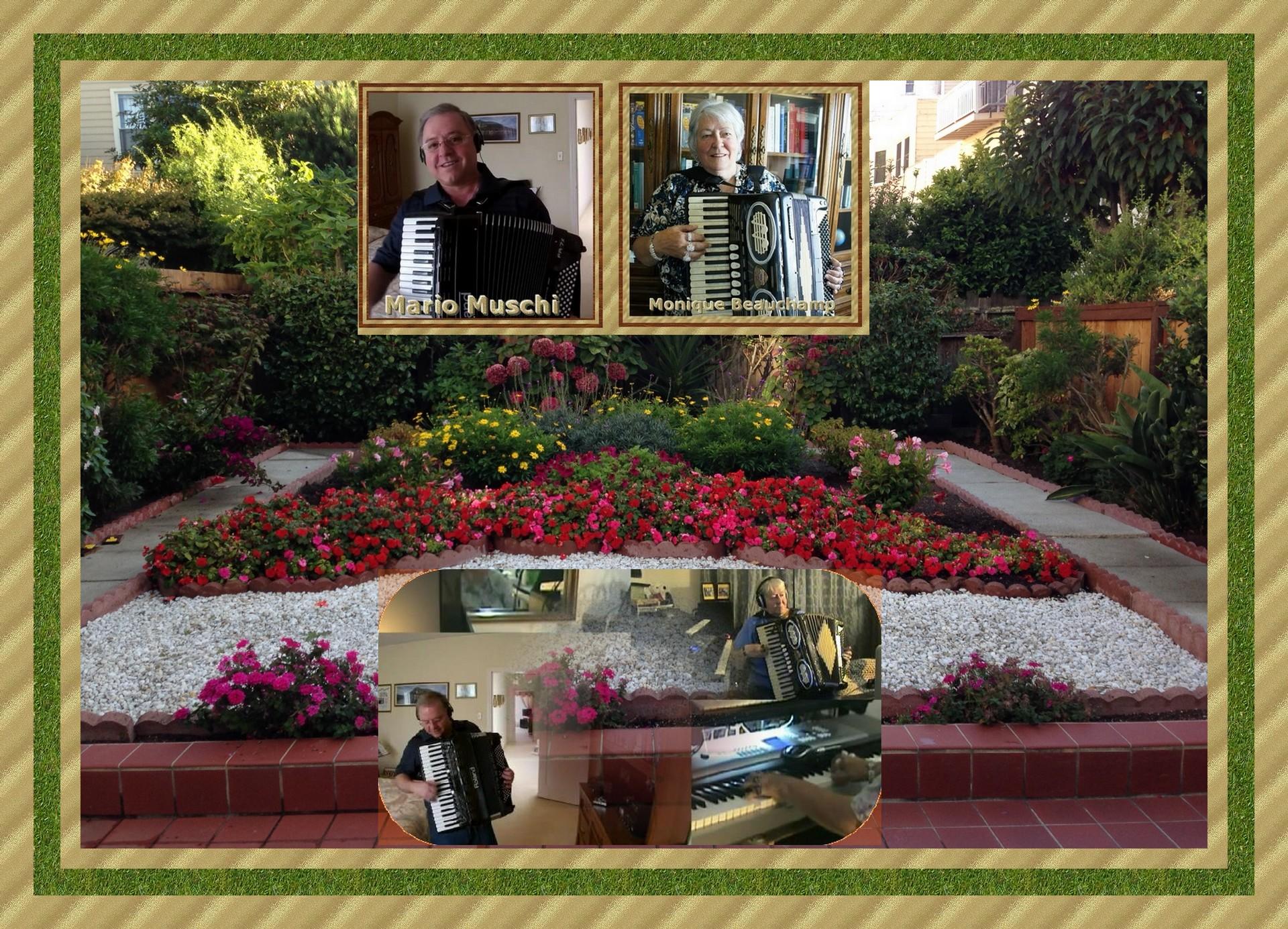 http://moniquebeauchamp.org/img6/garden-1920-1385-ByeBye.jpg