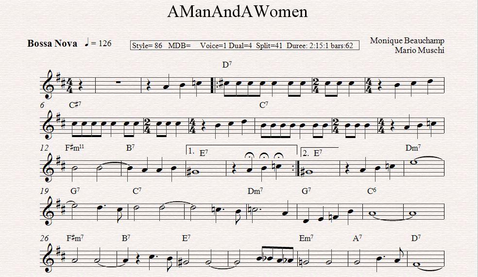 AManAndAWomen-mm-D-1.jpg