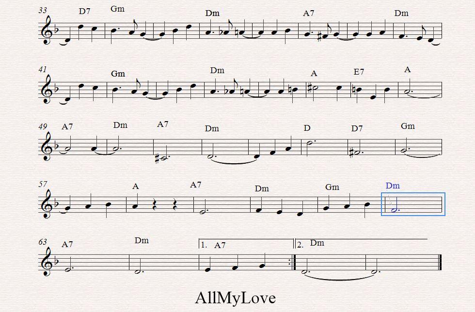 AllMyLove-f-mm-2.jpg