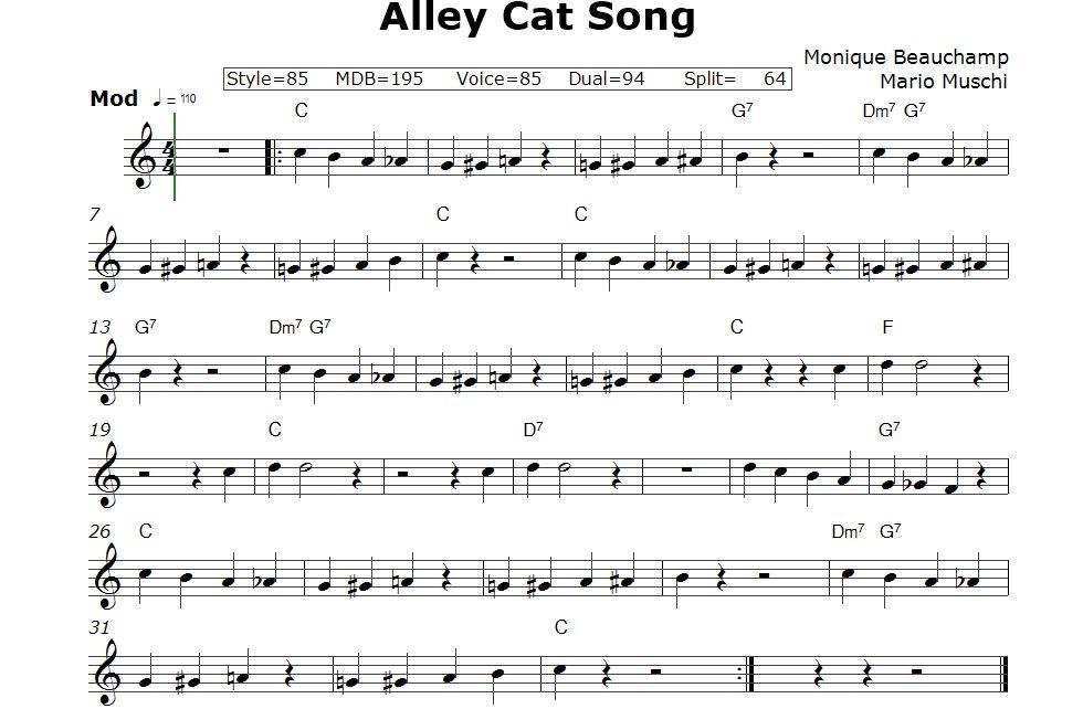 AlleyCatSong-C-mm.JPG