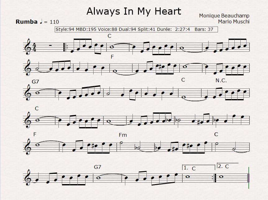 AlwaysInMyHeart-C-mm-1.jpg