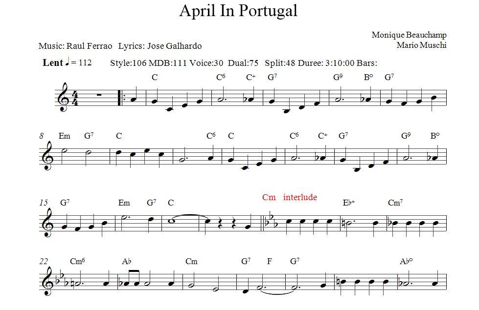 AprilInPortugal-C-1-mm.jpg