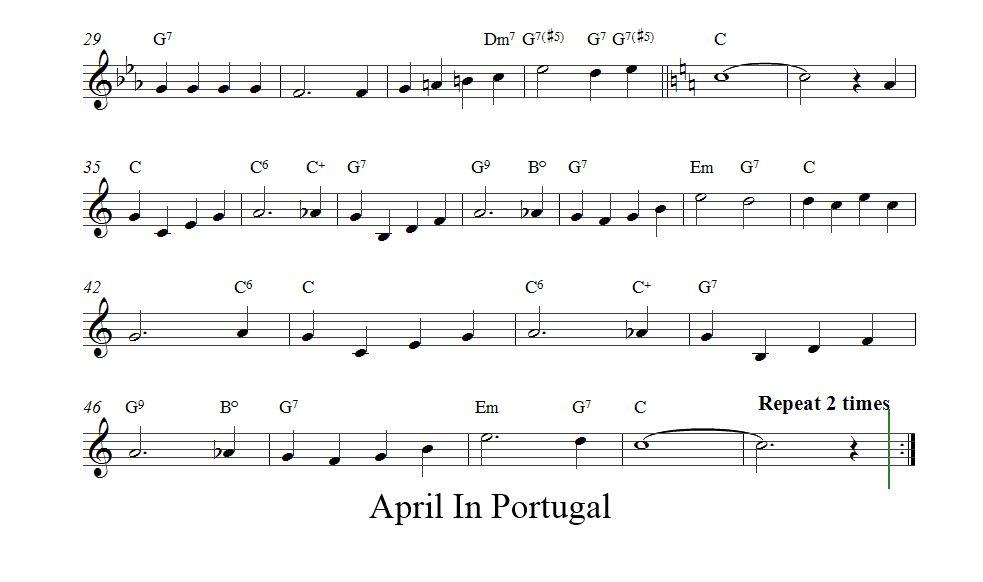 AprilInPortugal-C-2-mm.jpg