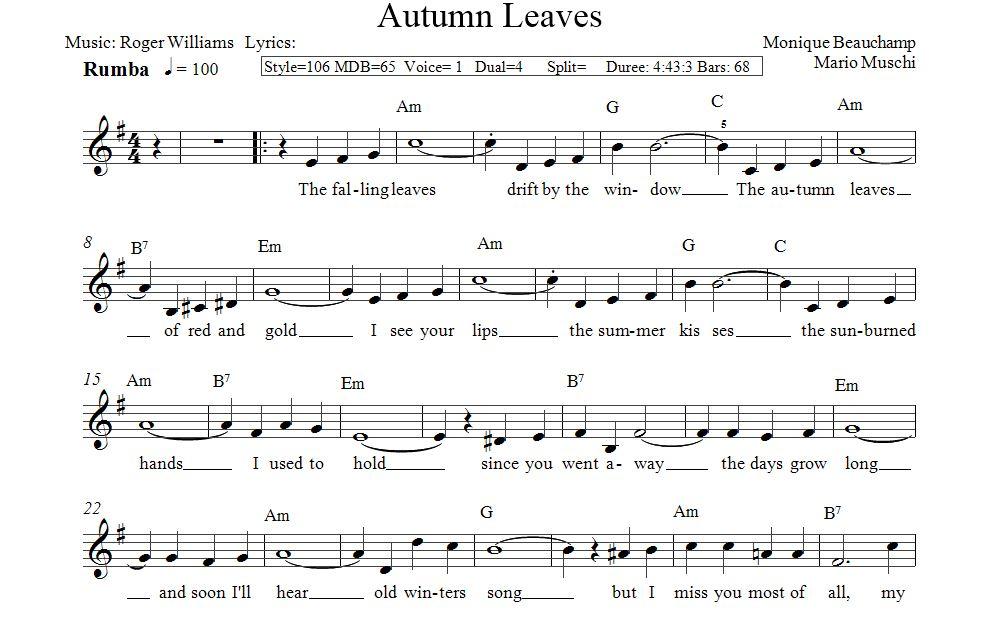 AutumnLeaves-G-1-mm.JPG