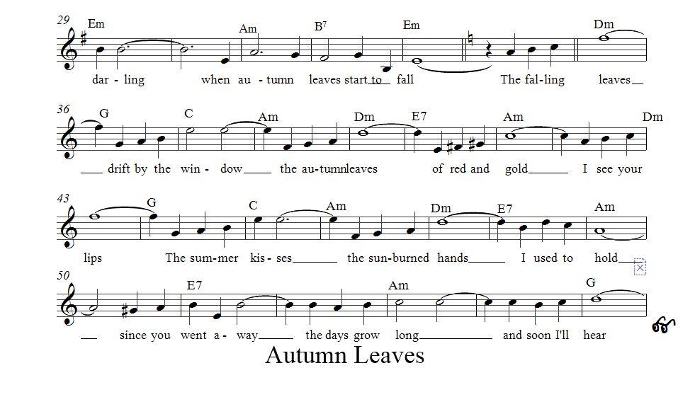 AutumnLeaves-G-2-mm.JPG