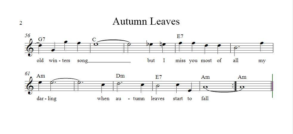 AutumnLeaves-G-3-mm.JPG
