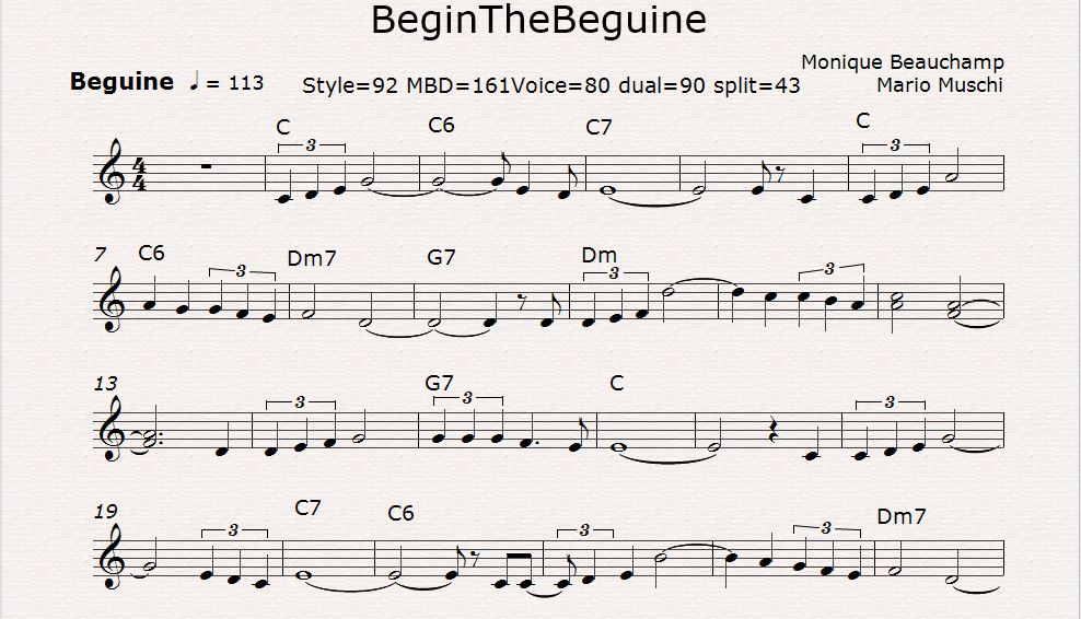 BeginTheBeguine-C-mm-1.jpg