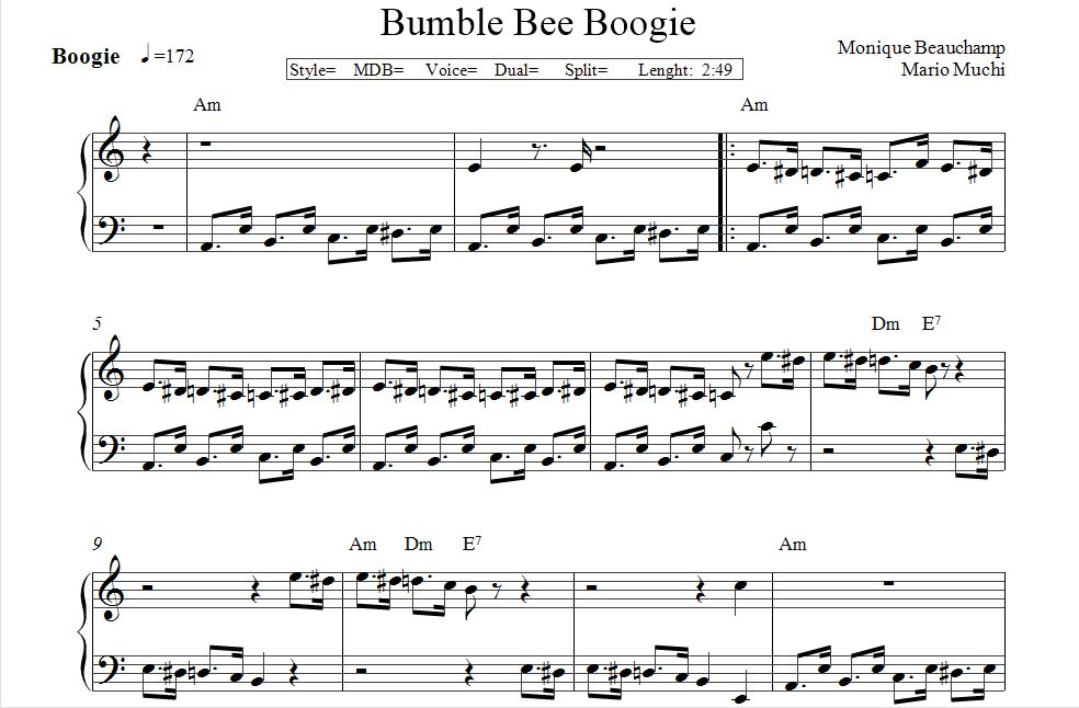 BumbleBeeBoogie-C-Piano-1-mm.JPG