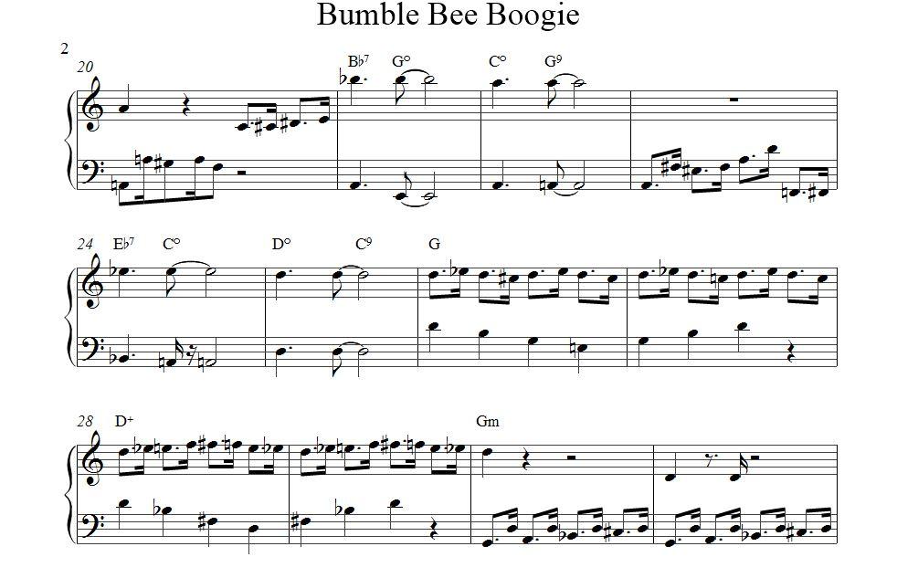 BumbleBeeBoogie-C-Piano-3-mm.JPG