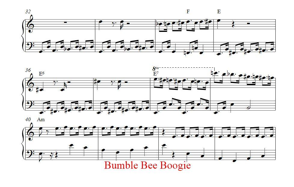 BumbleBeeBoogie-C-Piano-4-mm.JPG