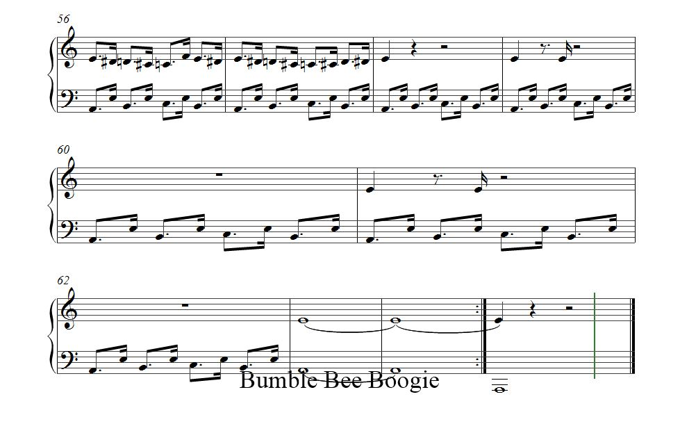 BumbleBeeBoogie-C-Piano-6-mm.JPG