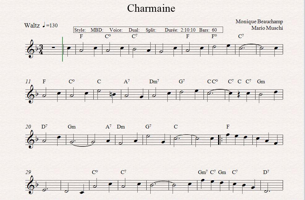 Charmaine-F-mm-1.JPG