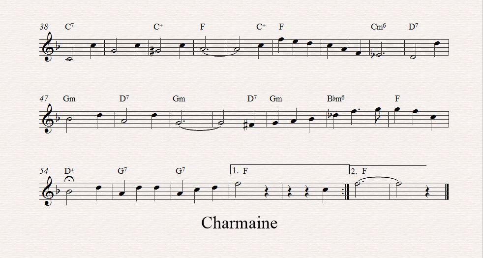 Charmaine-F-mm-2.JPG