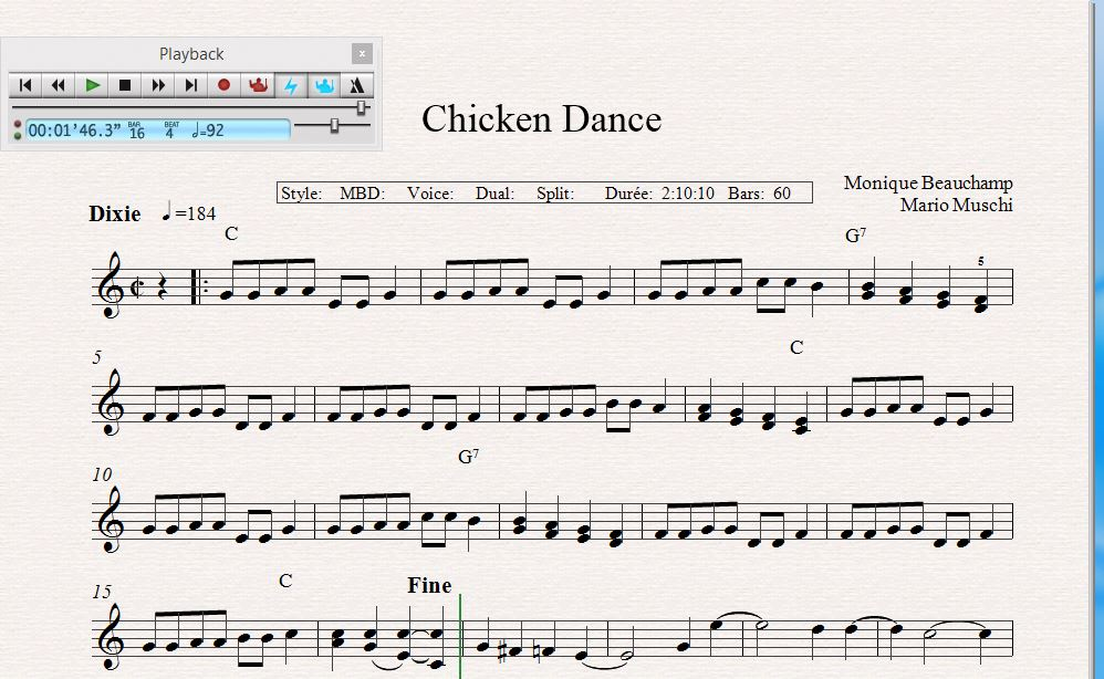 ChickenDance-mm-1.JPG