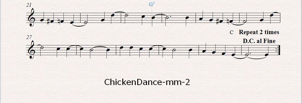 ChickenDance-mm-2.jpg