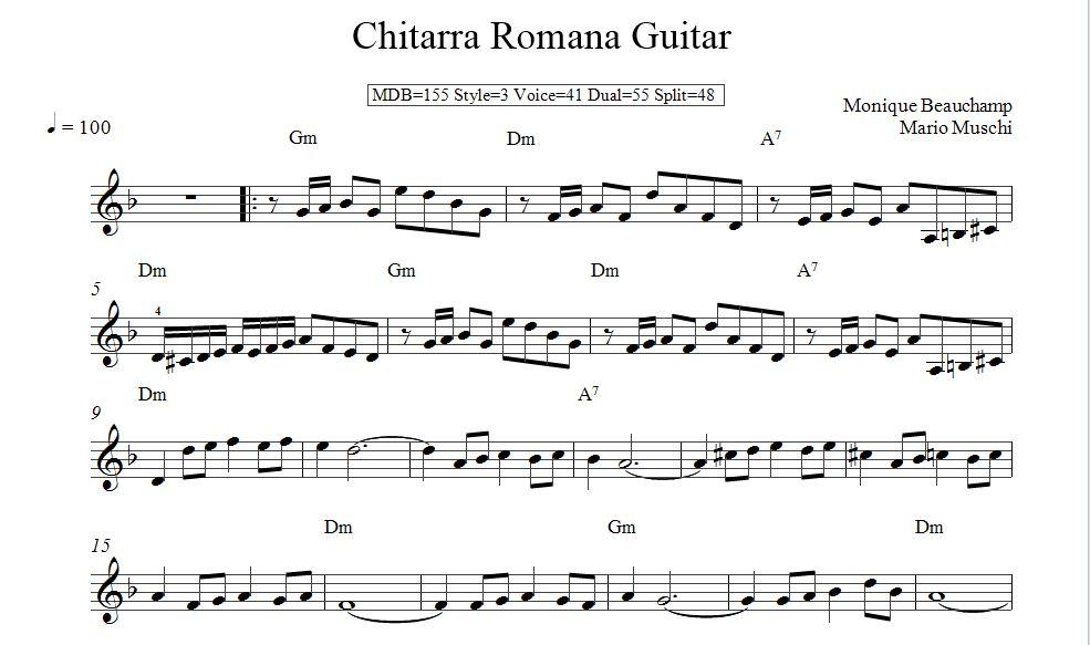 ChitarraRomanaGuitar-mm-1
