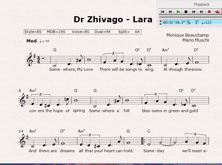 DrZhivago-Lara-mm-1.JPG