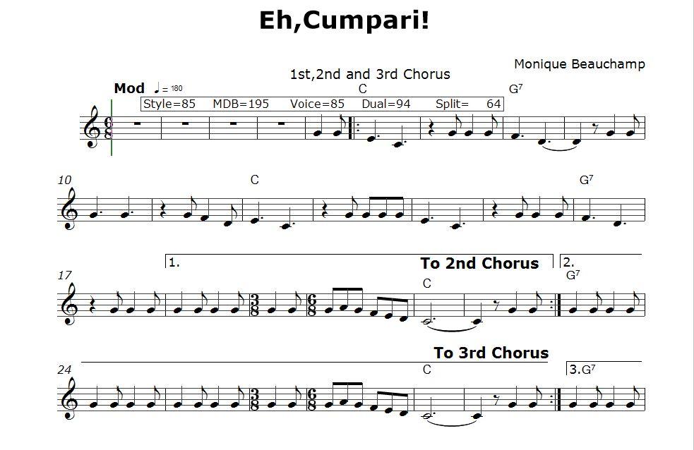 EhCumpari-1.jpg