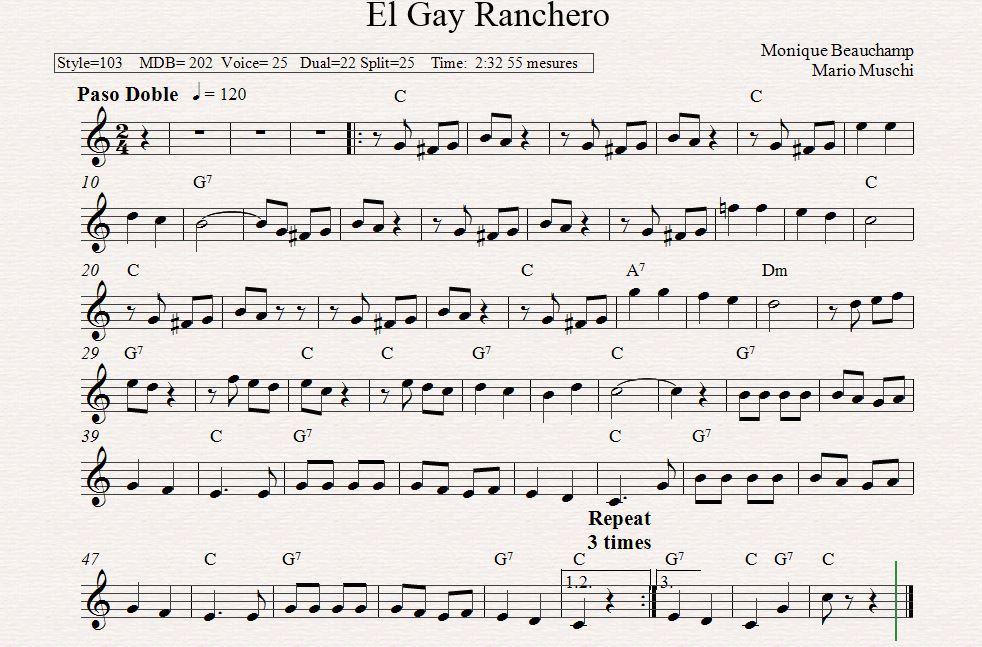 ElGayRanchero-mm-c.JPG