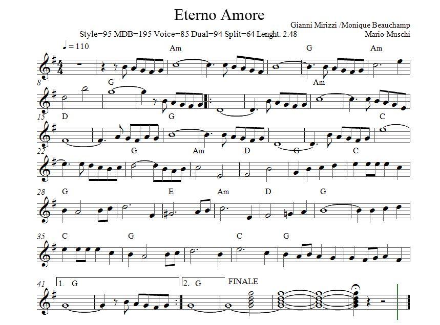 EternoAmore-G-mm.JPG