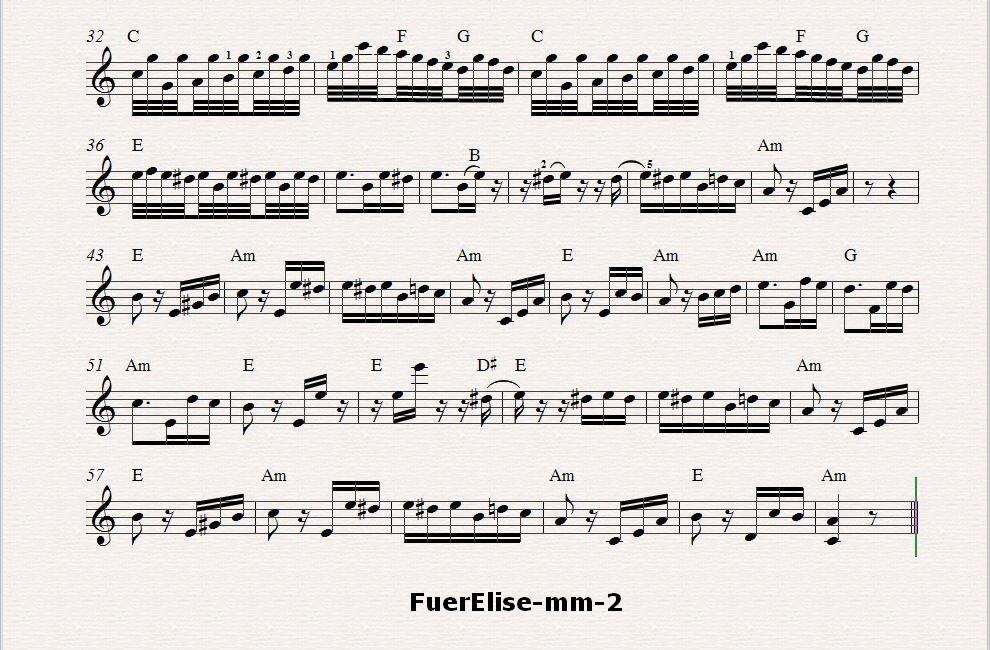 FuerElise-mm-2.JPG