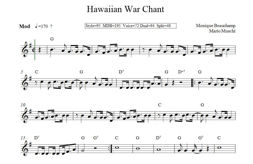 HawaiianWarChant-G-mm-1.JPG
