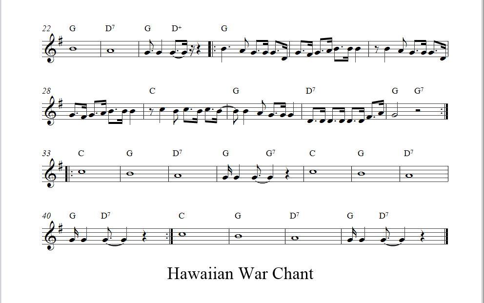 HawaiianWarChant-G-mm-2.JPG