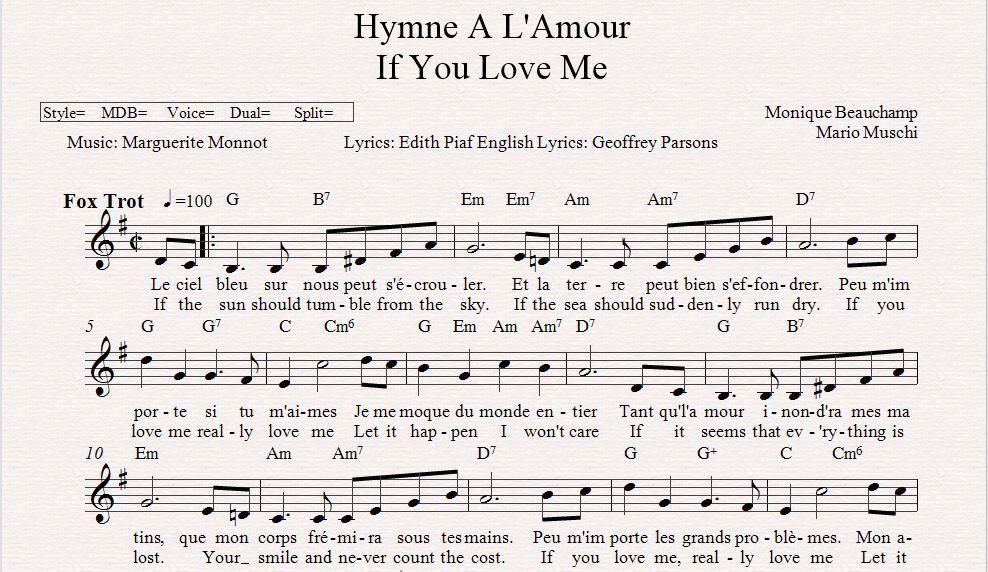 HymneALAmour-IfYouLove-me-mm-1.JPG