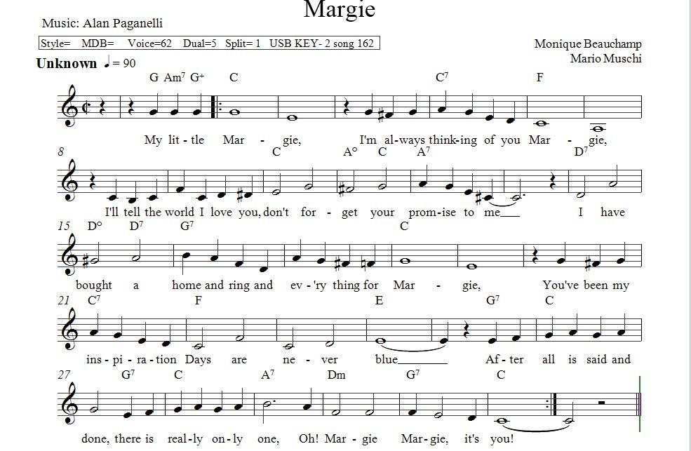 MARGIE-C-mm.JPG