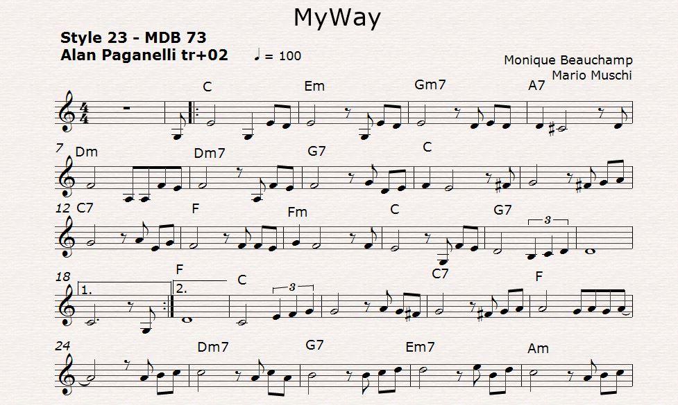 MyWay-mm-C-1.jpg