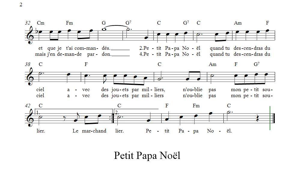 PetitPapaNoel-C-mm-3.JPG