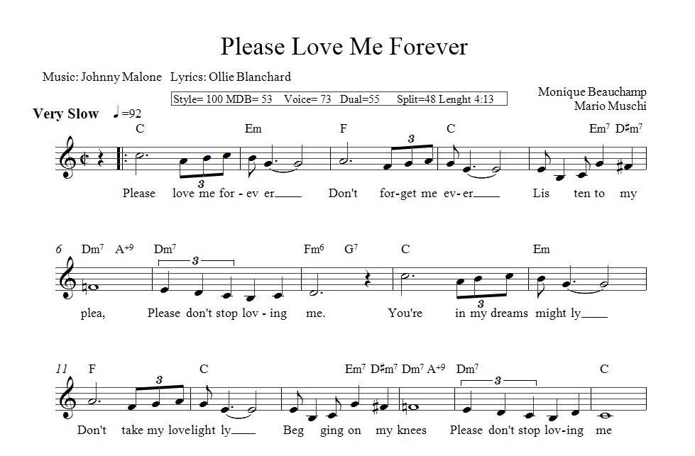 PleaseLoveMeForEver-C-1-mm.JPG