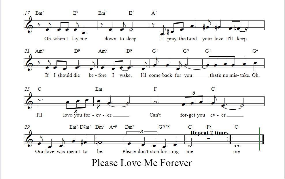 PleaseLoveMeForEver-C-2-mm.JPG