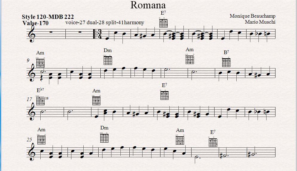 Romana-mm-c-1.JPG