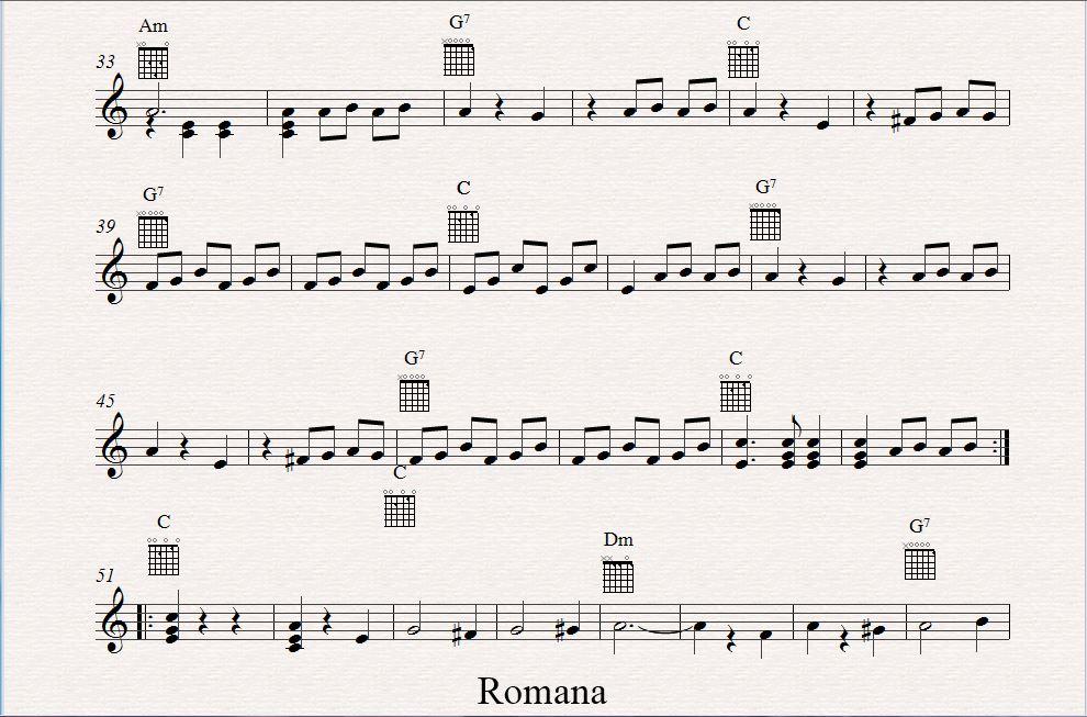 Romana-mm-c-2.JPG