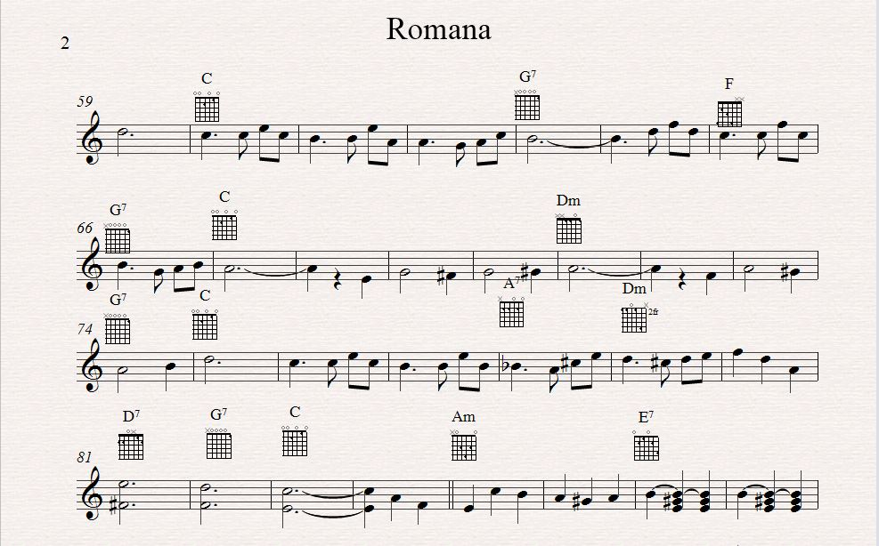 Romana-mm-c-3.JPG