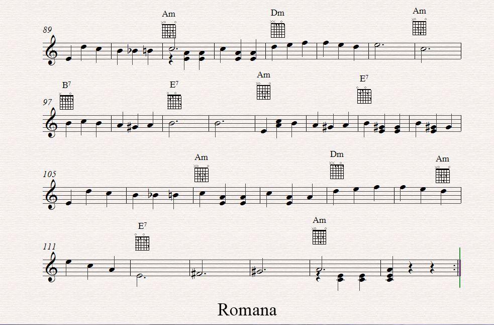 Romana-mm-c-4.JPG