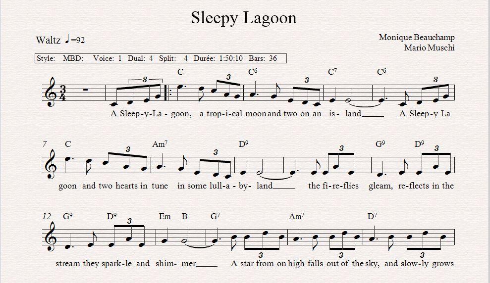SleepyLagoon-mmmb-1.JPG