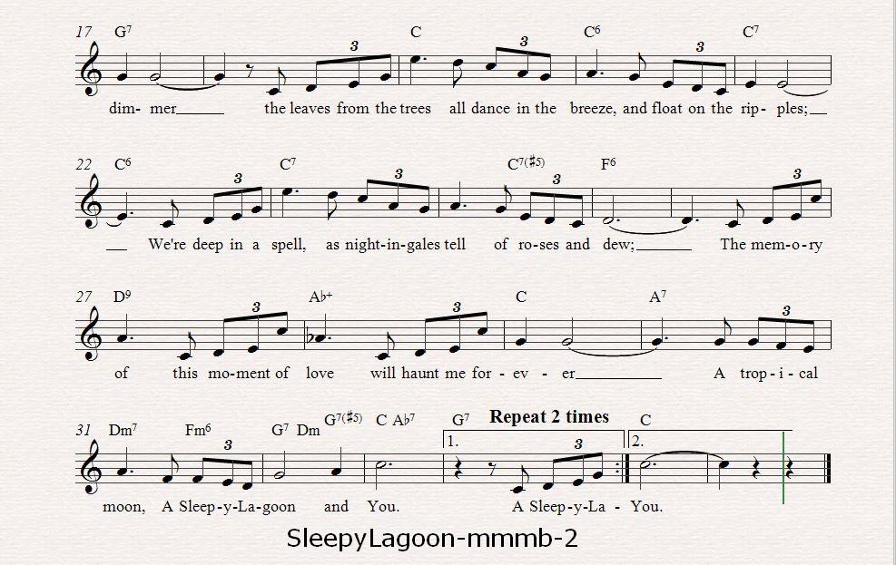 SleepyLagoon-mmmb-2.JPG