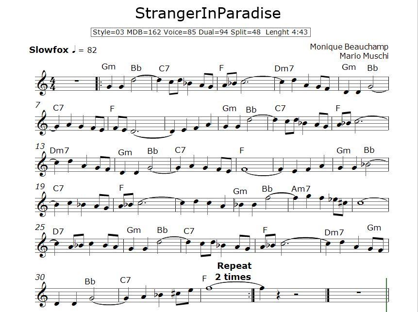 StrangerInParadise-mm-1.jpg